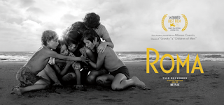 Roma (2018) watch online with sinhala subtitle