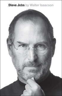 biografi-steve-jobs-apple