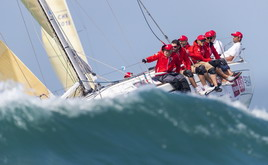 http://asianyachting.com/news/ChinaCup18/China_Cup_18_Race_Report_4.htm