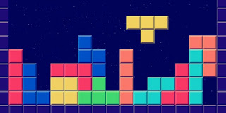 6 life lessons from Tetris