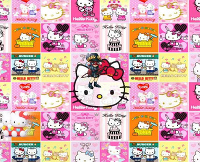 Hello kitty games online - ONLINE NEWS ICON - photo#22