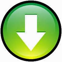 http://www.4shared.com/rar/wl_QQbvlce/SYMPHONY_P5_OFFICEAL_FILE_100_.html