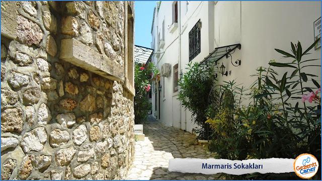 Marmaris-Sokaklari-Old-Town