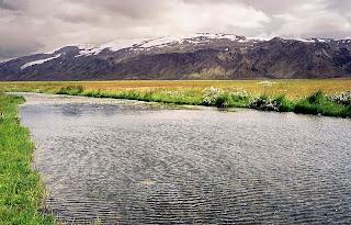 Sur de Islandia: Guía Completa del Sur de Islandia