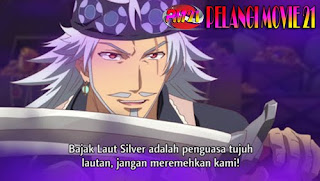 Grimms-Notes-The-Animation-Episode-5-Subtitle-Indonesia