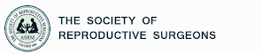 دكتور أمراض ذكورة عضو جمعية جراحى الجهاز التناسلى الأمريكية