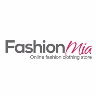Cute dresses and Cheap tops! - FashionMia