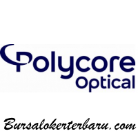 Lowongan Kerja Surabaya : PT Polyvisi Rama Optik - Operator Produksi