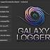 Galaxy Logger [ Keylogger ]