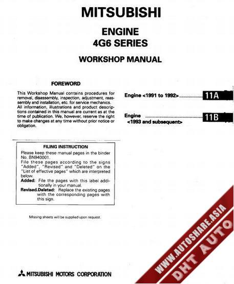 4g36 shop manual array mitsubishi installation manual ebook rh mitsubishi installation manual ebook esoulk de fandeluxe Image collections