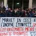 Εργ.Κέντρο &Σωματείο ΙΥ Ιωαννίνων :Παράσταση διαμαρτυρίας σήμερα  στο Δικαστικό Μέγαρο