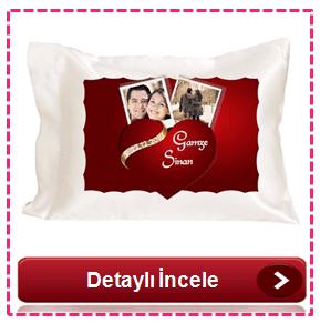 Erkeğe romantik hediye fikirleri