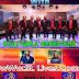 SIYATHA TV VINODE MUSICAL PROGRAM WITH KALUTARA SOORIYANS 2017-12-31