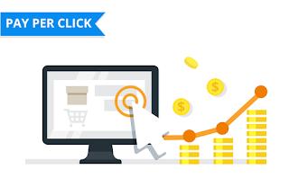 Pay Per Click Yang Terbukti Membayar