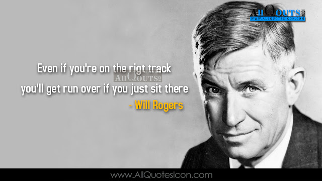 Will-Rogers-English-quotes-images-best-inspiration-life-Quotesmotivation-thoughts-sayings-free