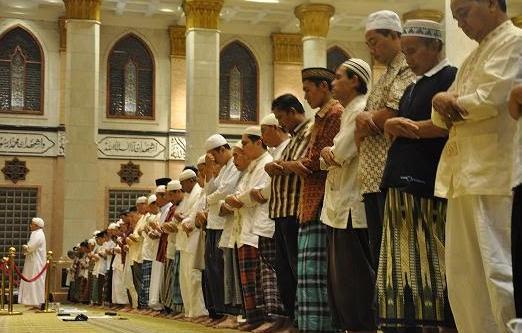 3 Hal yang Tidak Boleh Ditunda Dalam Hidup Menurut Rasullah, Wajib Disegerakan!