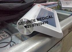 Tensi Meter Transtek TMB-986