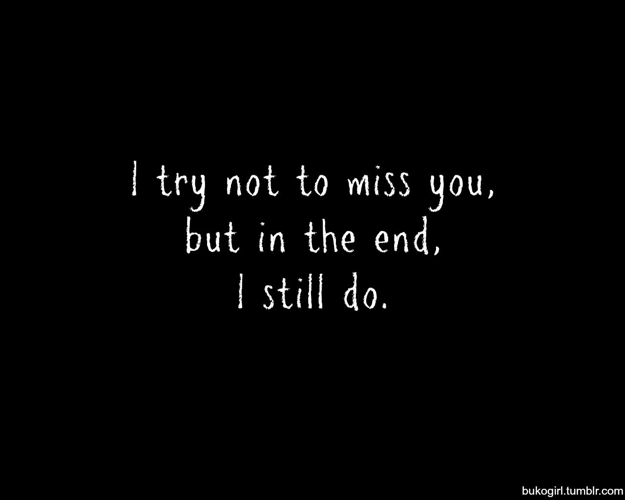 k-pop: Really Miss Him Quotes i miss you quotes with picture ...