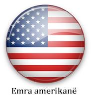 Emra amerikan
