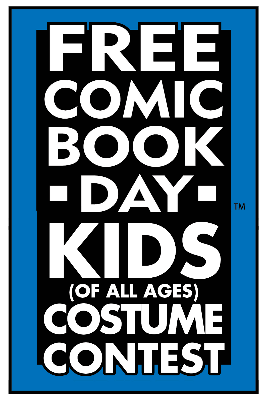 The Doctor Knows: Free Comic Book Day 2017 is coming soon!