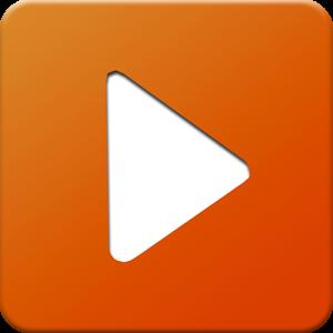GoodPlayer Pro for Android Download v3.7 Apk Version