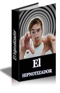 1319063383 original el Hipnotizador   Ambrose Bierce