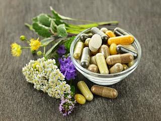 أعشاب ترفع من مستويات الدوبامين