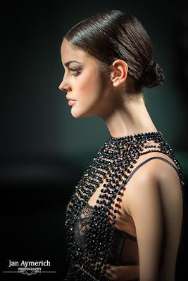 fotografo moda barcelona