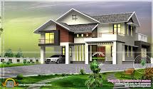 House with Mezzanine Floor Designs