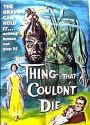 http://www.outpost-zeta.com/2014/10/31-days-of-halloween-2014-day-30.html