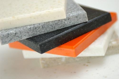 Perbedaan Kekurangan Kelebihan Dari Granit Amp Marmer