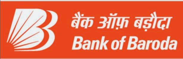 Bank of Baroda - BMSB PO Recruitment Out 2015