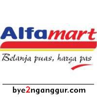 Lowongan Kerja PT Sumber Alfaria Trijaya