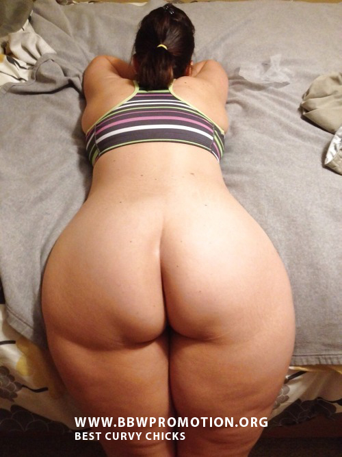 bbw webcam girls