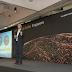 Percepat Inovasi Digital Asia Pasifik Jepang, SAP Leonardo Center Singapore Resmi Meluncur