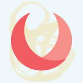 تطبيق Voxox برنامج ارقام امريكيه للاتصال مجانا
