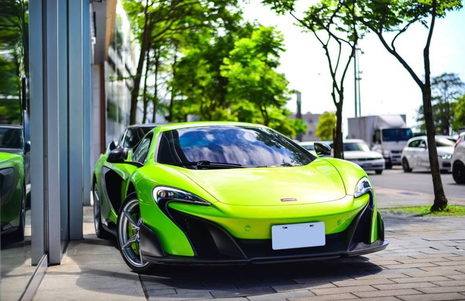 Super car hasil trading forex