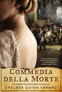 https://www.amazon.com/Commedia-della-Morte-Novel-Saint-Germain-ebook/dp/B005XMKDUC/ref=la_B000APXGJ2_1_16?s=books&ie=UTF8&qid=1484516766&sr=1-16&refinements=p_82%3AB000APXGJ2