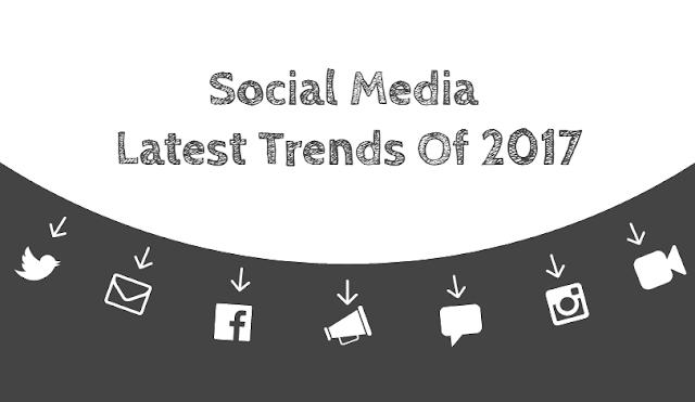 Social Media Dubai