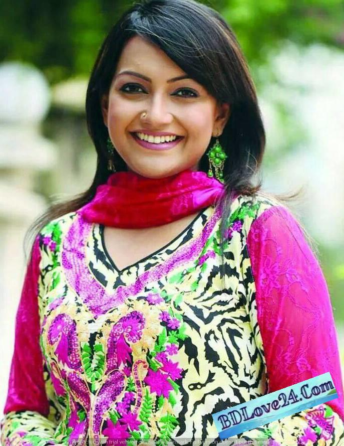 Nowshin Bangladeshi Model Actress Biography  Hot Sexy -2490