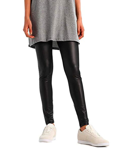 leggins-in-simil-pelle