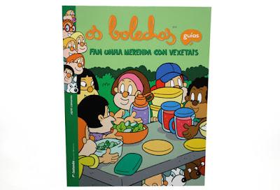 http://mediorural.xunta.gal/fileadmin/arquivos/fogga/libroFROITAS_Bolechas.pdf