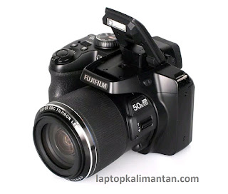 Jual FujiFilm Finepix wifi S9400