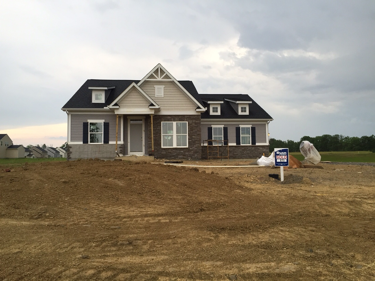 Our Winterbrook Journey with Ryan Homes on ryan homes house plans, dan ryan floor plans 2007, ryan homes dunkirk floor plans, ryan homes ranch floor plans, dan ryan sequoia floor plan, ryan townhomes floor plans, ryan homes models floor plans,