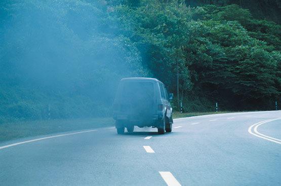 Resultado de imagem para monóxido de carbono