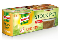 http://www.whatsfordinner.co.za/Images/1634/1634-509727-knorr-chicken-stock-pot.png