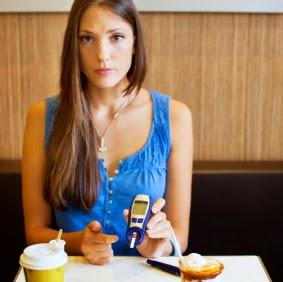 Beneficios de la Canela Para la Diabetes: 3 Delicias para