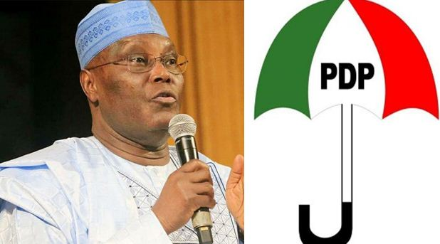 atiku-wins-pdp-presidential-primary-election