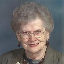 Inside Pittsburg Obituaries Lillys Clugston