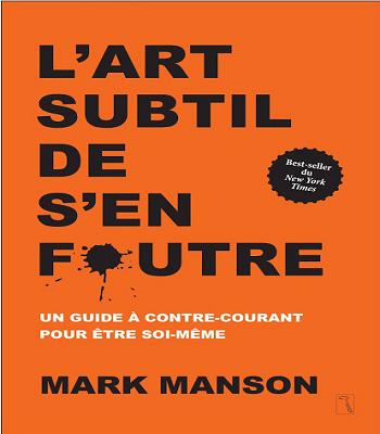 Livre L Art Subtil De S En Pdf Bibliotheque Des Leaders